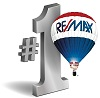 RE/MAX Alliance #1