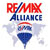 Anthony Rael, REMAX Alliance Realtors® servicing Arvada, Aurora, Boulder, Brighton, Broomfield, Castle Pines, Commerce City, Denver, Edgewater, Elizabeth, Firestone, Golden, Greenwood Village, Highlands Ranch, Lafayette, Lakewood, Littleton, Lone Tree, Longmont, Louisville, Northglenn, Parker, Superior, Thornton, Westminster, Wheat Ridge