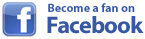 Become a Fan of Anthony Rael - RE/MAX Alliance on Facebook