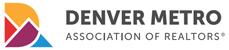Denver Metro Association of REALTORS - Real Estate Market Trends & Statistics