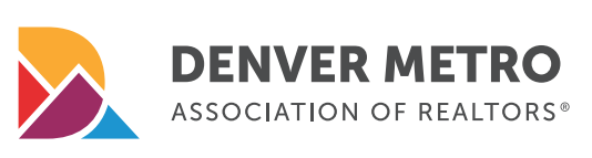 Denver Metro Association of REALTORS® - The Voice of Real Estate® in the Denver metro area
