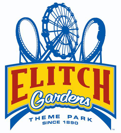 Elitches coupons