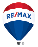 Nobody in the world sells more real estate than REMAX