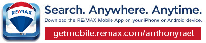 Download my REMAX Mobile App for iPhone and Android