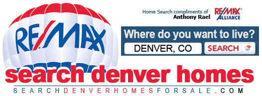 Find Your Dream Home in Denver, Colorado - REMAX Anthony Rael